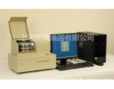 XH-1型纖維熱收縮測試儀 點擊查看大圖