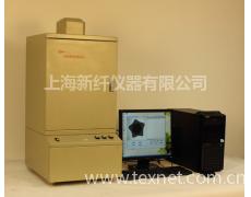 XDP-1型织物悬垂性测试仪 点击查看大图