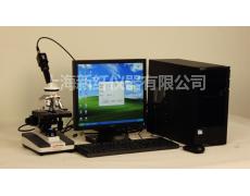 XGD-1A型纤维细度分析仪 点击查看大图
