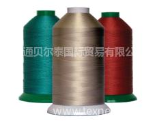 优质环保绣花涤纶线 150D/3 点击查看大图