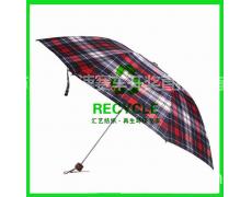 RPET环保再生雨伞面料 点击查看大图