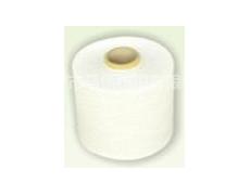 苎麻棉纱L55/C45 4.5 点击查看大图