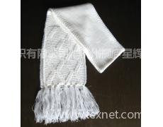 针织围巾01 点击查看大图