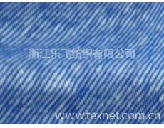 亚麻棉系列针织面料 点击查看大图