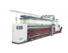 紡織機械 點擊查看大圖