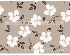 2.8-3m窗帘花型 点击查看大图