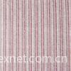 window curtain cloths