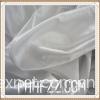sheen fabric