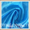 polyester knit fabric for clothing