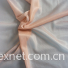 Polyester fabric for dress