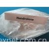 434-22-0 Nandrolone Raw Steroid Powders Healthy Weight Loss Supplements