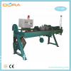 China Factory Supply Full Automatic Shoelace Tipping Machine and Handbag Handle Tipping Machine, Rop
