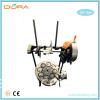 Dr-16m-Medical Operation Suture Braiding Machine