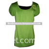 Women fashion t-shirt