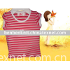 Children T -shirt