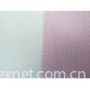 Yarn dyed