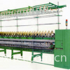 Model FA506 cotton spinning frame