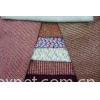 Gold-Woven Fabrics