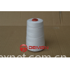 Polyester bag sewing thread for newlong