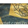 Chenille sofa fabric