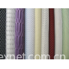 Sandwich mesh fabric