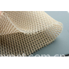 3D fish line mesh