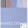 Cotton/Nylon Yarn-dyed fabric