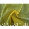 plain cloth