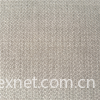 OEM Linen fabrics with OEKO