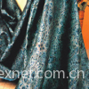 real silk fabrics