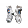 Children's socks