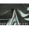 Hotel textile fabric
