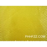 High quality mesh fabric