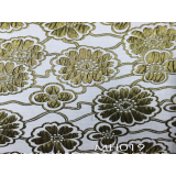 High-end electronic jacquard