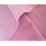Home-textile Fabric
