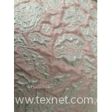 Relievo Large Jacquard