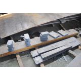 China Welding Machining