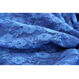 peony flower pattern lace fabric floral lace fabric02