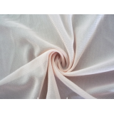 DTY knitted fabric