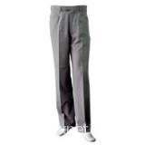 Western-style pants