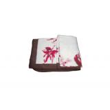 Blanket series