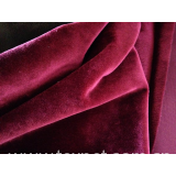 Korean velvet