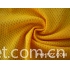 good quality mesh fabric