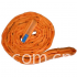 Endless Polyester Round Sling -- Hebei Sln Sling
