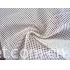 3-1 mesh fabric