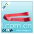 En1492-1 7: 1 Flat Eye Polyester Webbing Sling -- Hebei Sln Sling