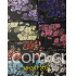 Weft-stretch Jacquard