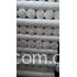 pocket fabric TC 65/35 45*45 110*76 63