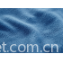 100% polyeser knitted polar fleece fabric