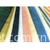 Ramie fabric. blended fabric.linen fabric etc.